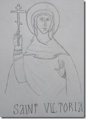 Saints 025