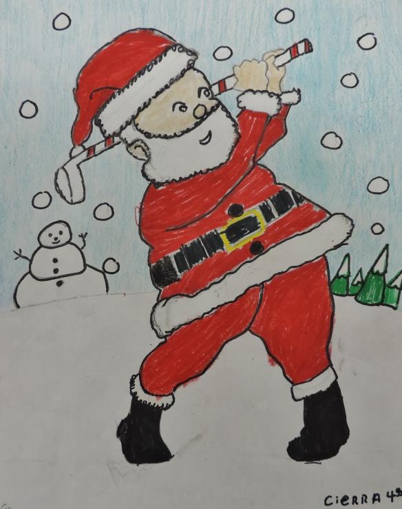 Santa 001.JPG