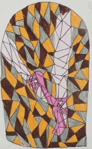 stained glass 2 001