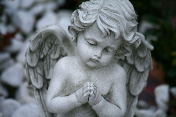 angel `