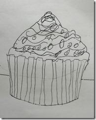 dessert 002