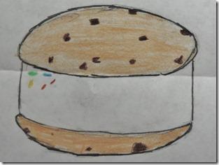 dessert 006