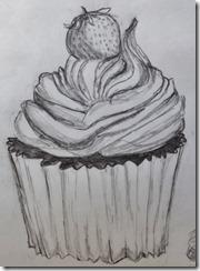 dessert 011
