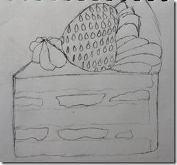 dessert 016