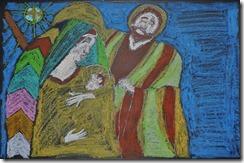 holy family 021