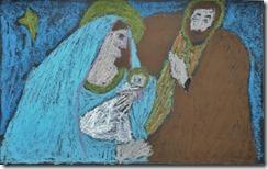 holy family 022