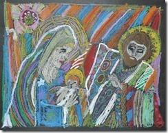 holy family 025