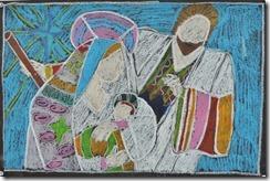 holy family 027