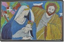 holy family 028