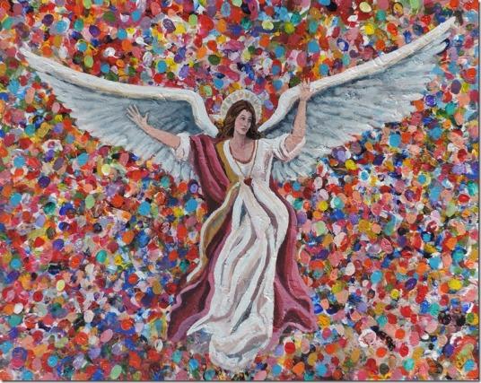 angel prints 005