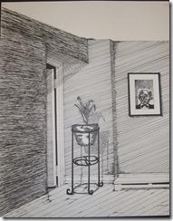 corner-of-a-room-ii