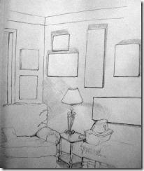 corner-of-room