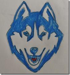 Mascots 002
