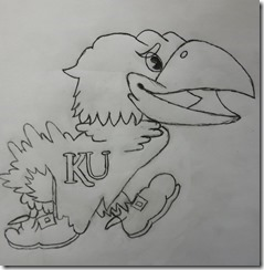 Mascots 005