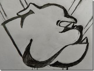 Mascots 006