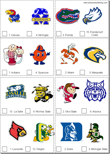 NCAA-Bracket-sweet-16-image