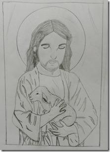 Jesus 003