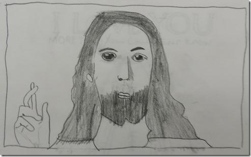 Jesus 004