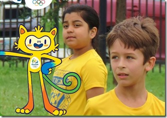 Mascots3