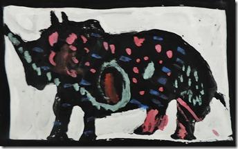 Animals 014