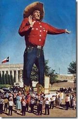 Big Tex 3