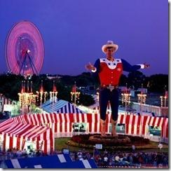 Big Tex 4