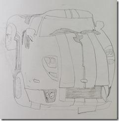 Cars 002