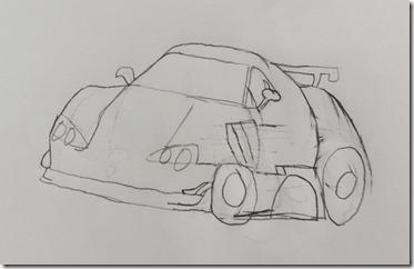 Cars 004