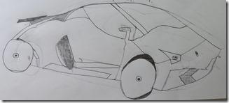 Cars 008