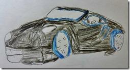Cars 009