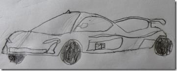 Cars 010
