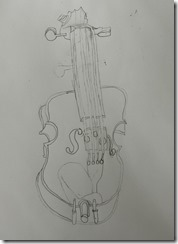 Musical instruments 002
