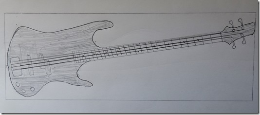 Musical instruments 006