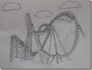 Roller coasters 002