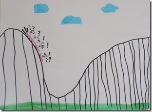 Roller coasters 003