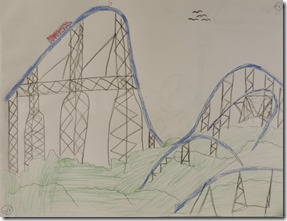 Roller coasters 006