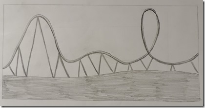 Roller coasters 009