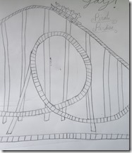 Roller coasters 013
