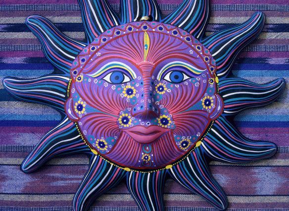 sun-face-2