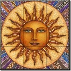 Sun-face_thumb.jpg
