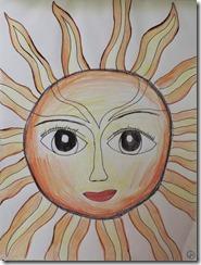 Sun pics 002