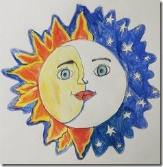 Sun pics 004