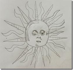 Sun pics 008