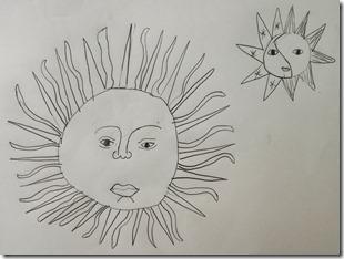 Sun pics 009