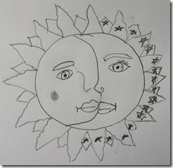 Sun pics 010