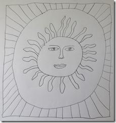 Sun pics 012