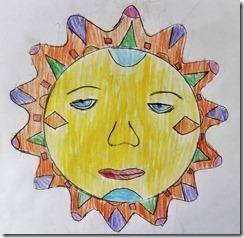 Sun pics 013