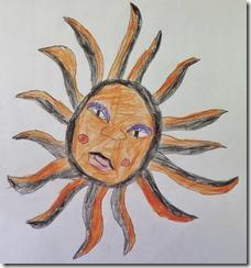 Sun pics 014