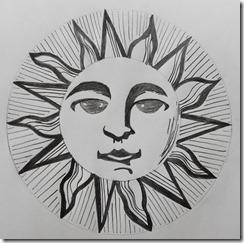 Sun pics 015