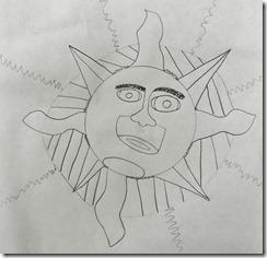 Sun pics 016